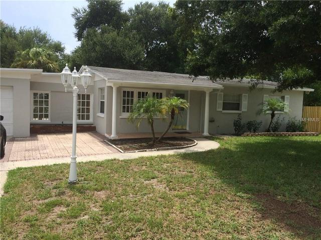 4501 S Lois Ave, Tampa, FL 33611