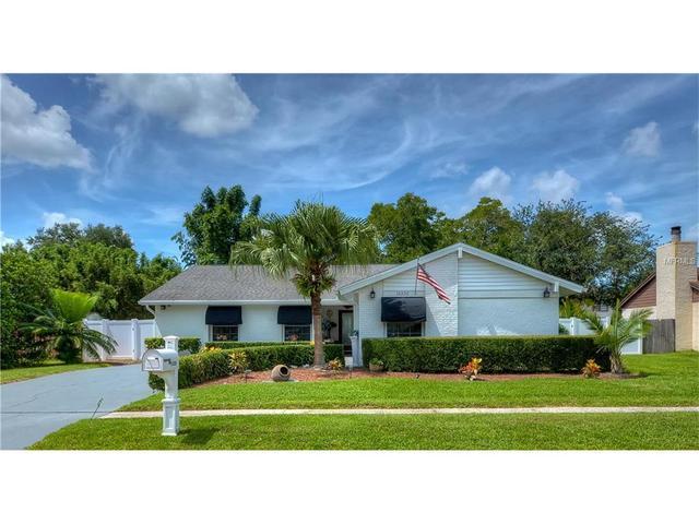 Loans near  Hollyglen Dr, Tampa FL