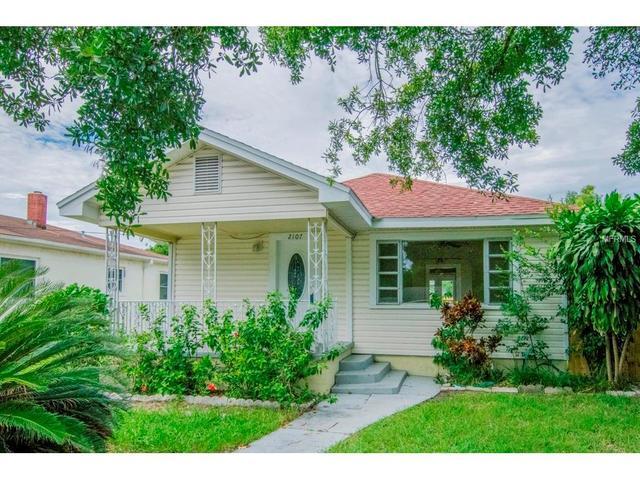 Loans near  W Carmen St, Tampa FL
