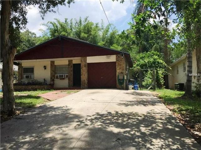 Loans near  W Stanley St, Tampa FL
