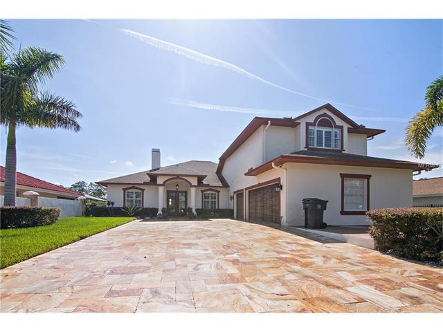Loans near  Troydale Rd, Tampa FL