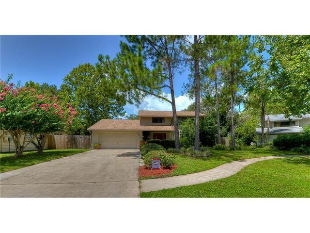 Loans near  Pony Pl, Tampa FL