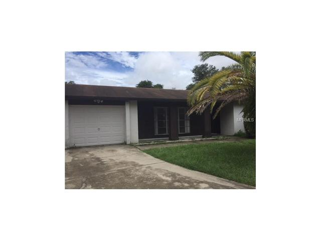 Loans near  Cardiff Dr, Tampa FL