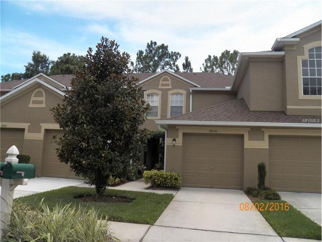 Loans near  Duquesne Dr, Tampa FL
