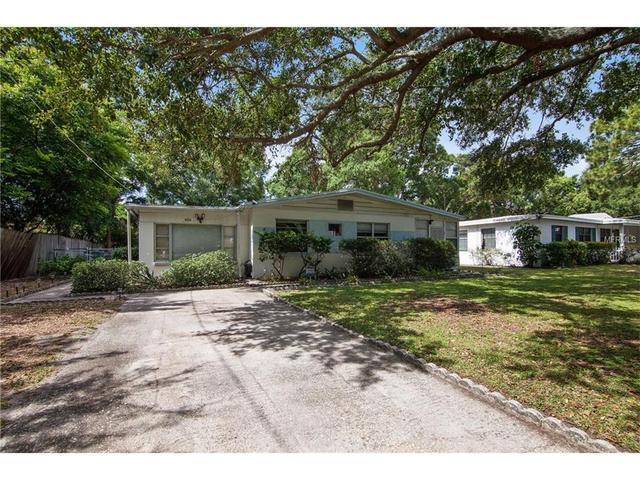 Loans near  W Lawn Ave, Tampa FL