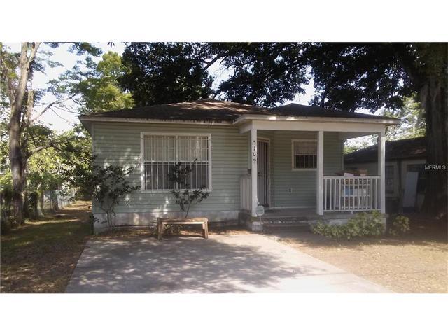 Loans near  N Winnie St, Tampa FL
