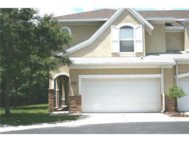 Loans near  Dragonwood Dr, Tampa FL