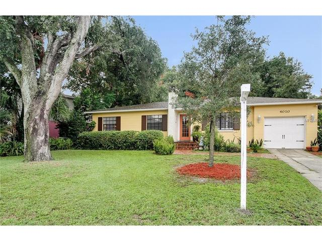Loans near  W Watrous Ave, Tampa FL