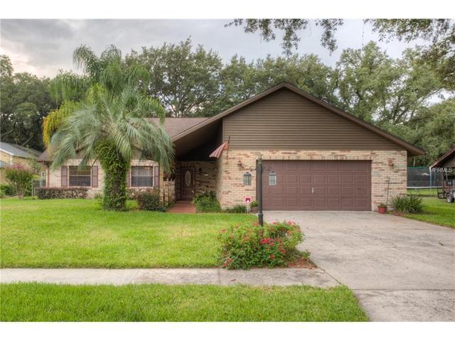 Loans near  Viny Ct, Tampa FL