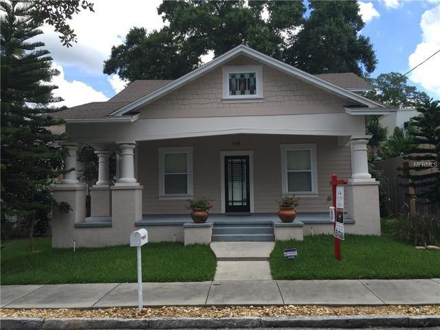 Loans near  E Emma St, Tampa FL
