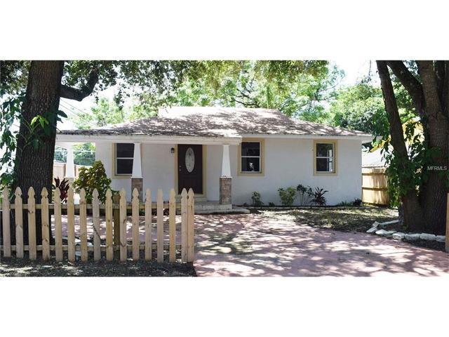 Loans near  E Mohawk Ave, Tampa FL