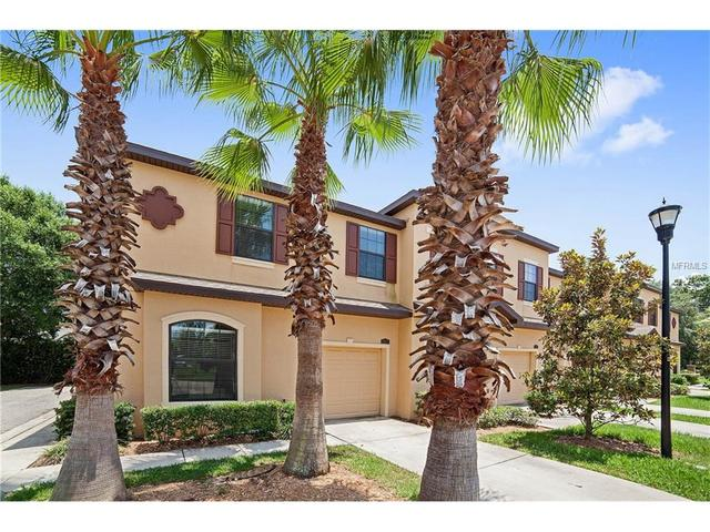 Loans near  Villa Palazzo Ct, Tampa FL
