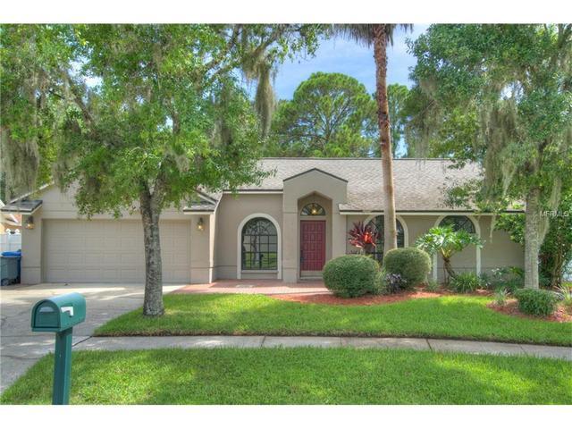 Loans near  Rocky Ledge Dr, Tampa FL