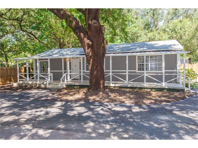 Loans near  E Eva Ave, Tampa FL
