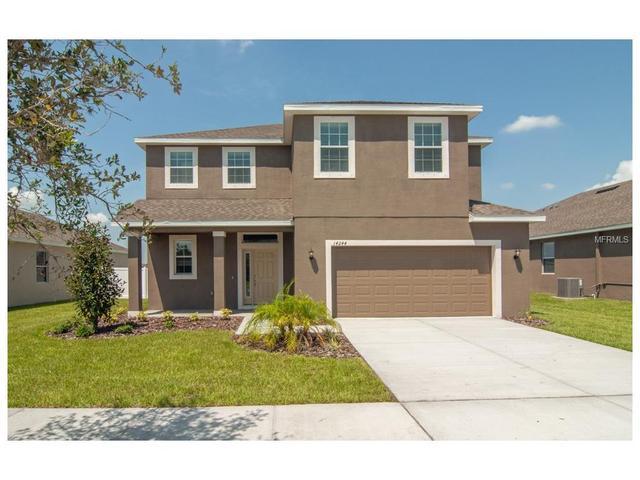 151 Pheasant Dr, Haines City, FL 33844