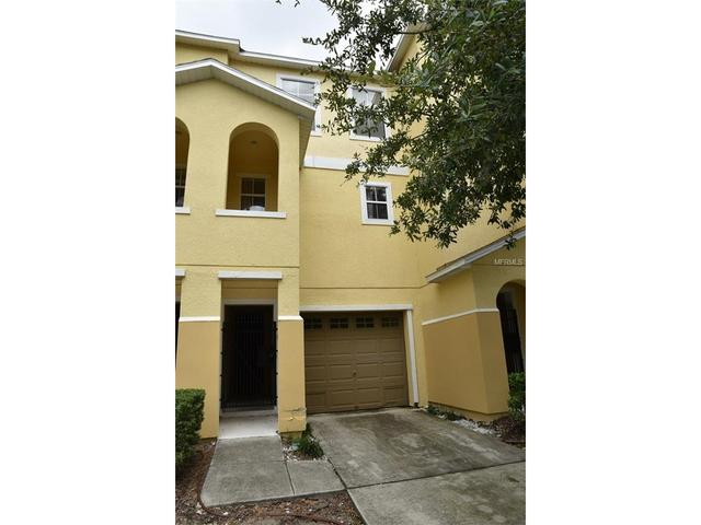 Loans near  Wheaton Trent Pl, Tampa FL
