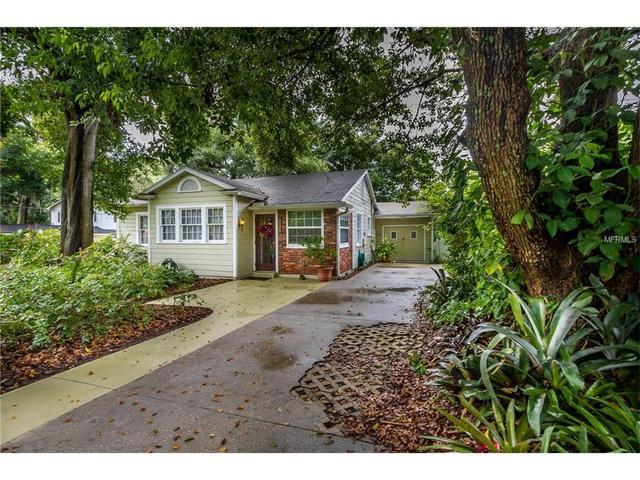 Loans near  E Hanna Ave, Tampa FL