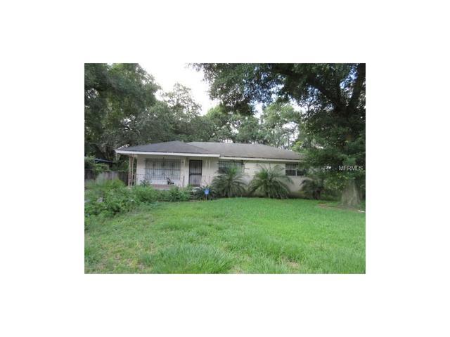 Loans near  E Cluster Ave, Tampa FL