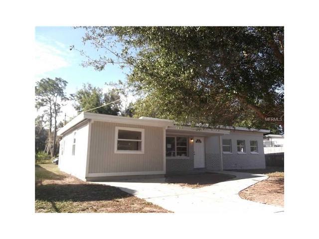 Loans near  N Lantana Ave, Tampa FL