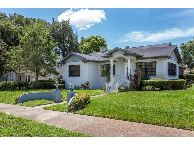 Loans near  W Kathleen St, Tampa FL