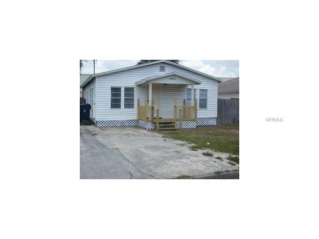 Loans near  W La Salle St, Tampa FL