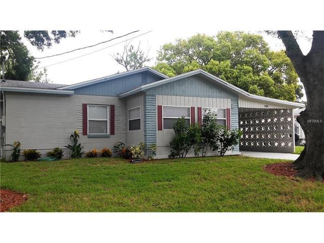 Loans near  W Rogers Ave, Tampa FL