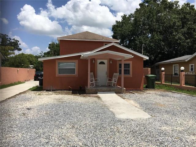 Loans near  W Flora St, Tampa FL