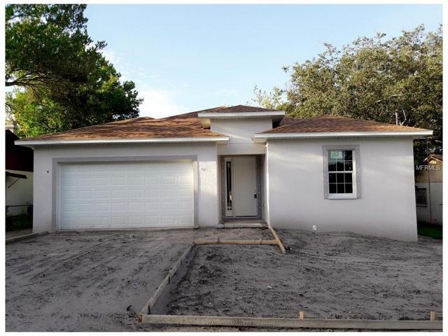 Loans near  E Seneca Ave, Tampa FL