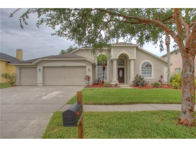 Loans near  Sweet Jasmine Dr, Tampa FL