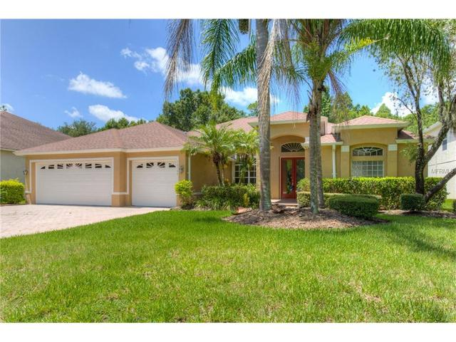 Loans near  Ashington Park Dr, Tampa FL