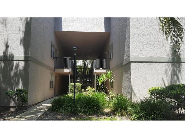 Loans near  Winding Moss Trl , Tampa FL