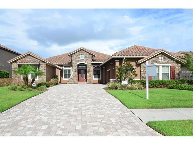 Loans near  Tillinghast Dr, Tampa FL