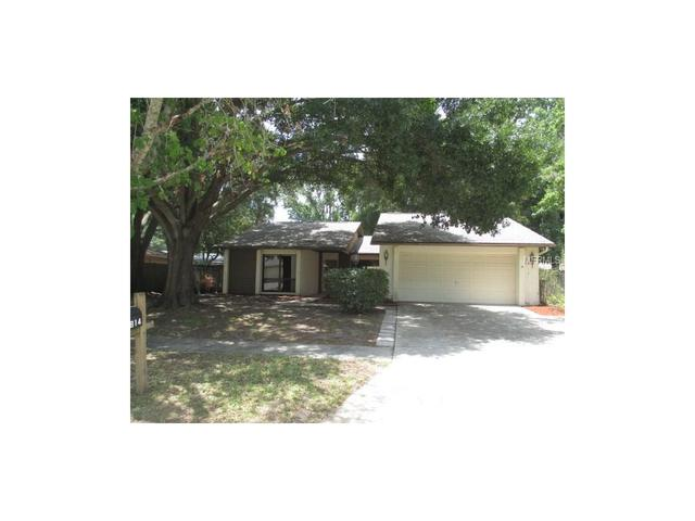 Loans near  Hound Horn Ln, Tampa FL