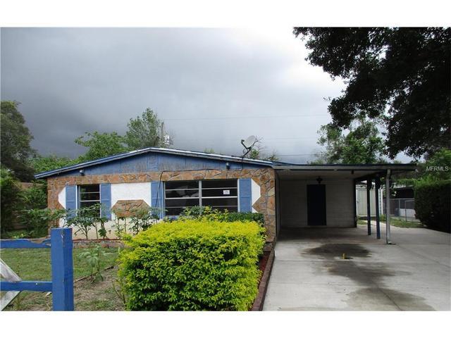 Loans near  E Ida St, Tampa FL