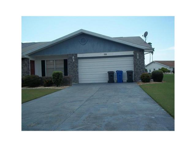 305 Green Manor Dr, Sun City Center, FL 33573