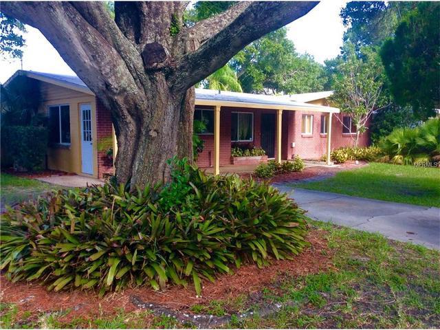 Loans near  W Bay Villa Ave, Tampa FL