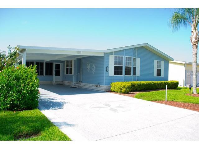 37528 Lilly Bea Ave, Zephyrhills, FL 33541