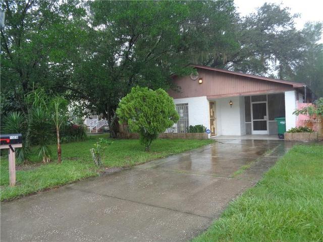 Loans near  W Hiawatha St, Tampa FL