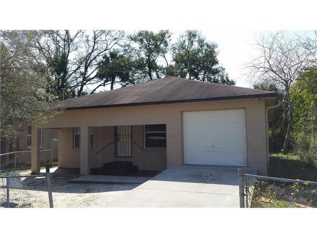 Loans near  E Comanche Ave, Tampa FL