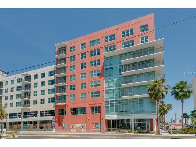 Loans near  E Kennedy Blvd , Tampa FL
