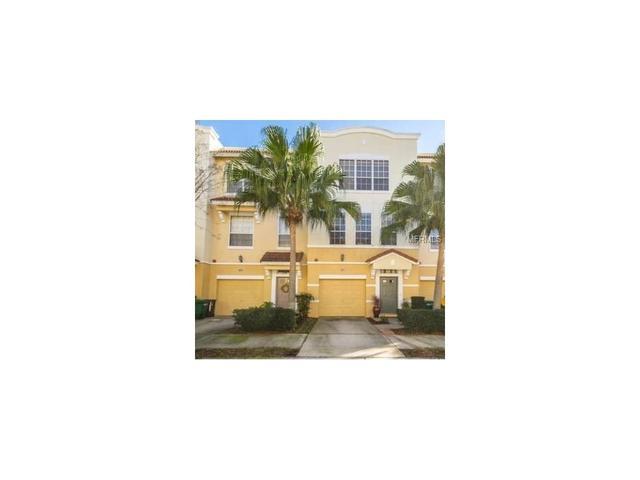 Loans near  Bayshore Oaks Dr, Tampa FL