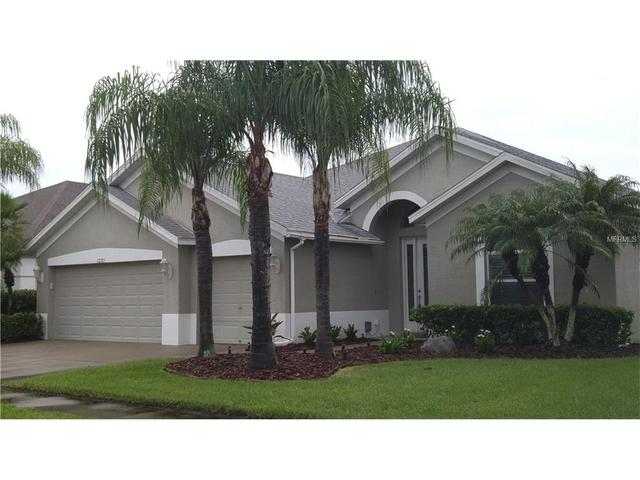 Loans near  Tar Flower Dr, Tampa FL