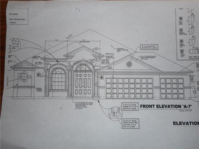 27159 Hawks Nest Cir, Wesley Chapel, FL 33544