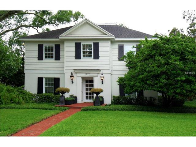 Loans near  S Roxmere Rd, Tampa FL