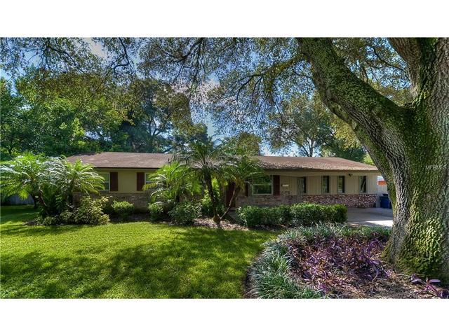 Loans near  N Ola Ave, Tampa FL