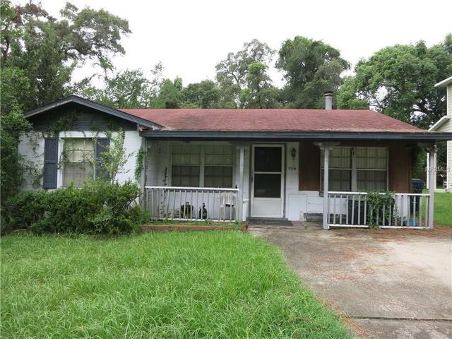 Loans near  N Edison Ave, Tampa FL