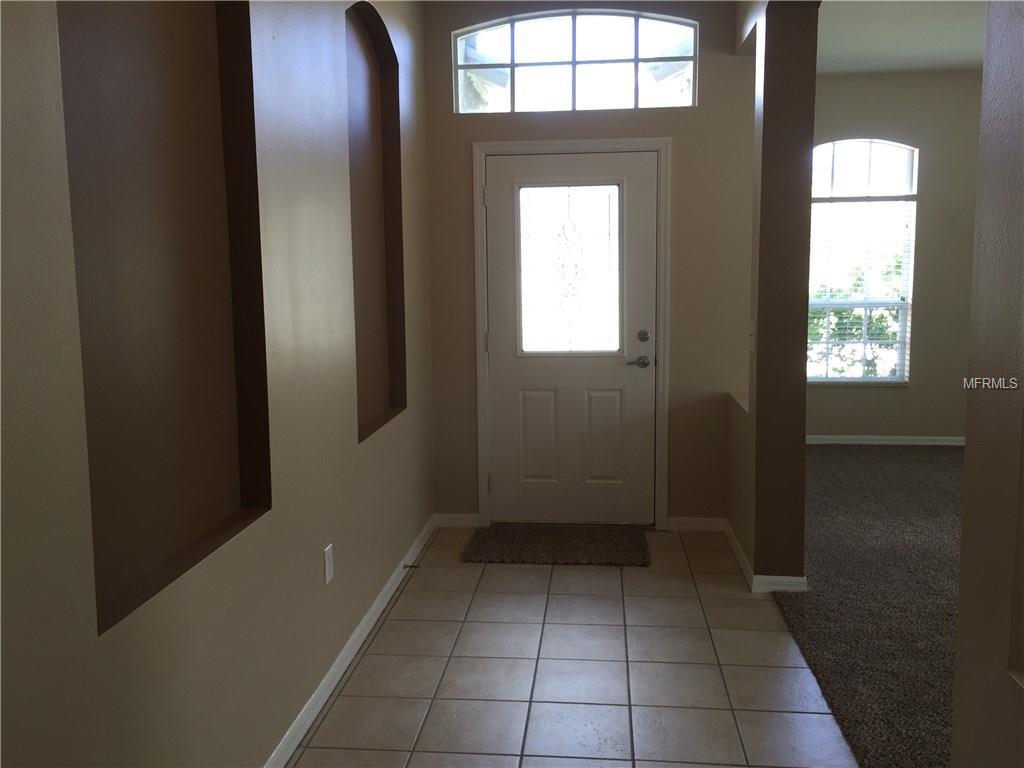 31318 Heatherstone Drive, Wesley Chapel, FL 33543