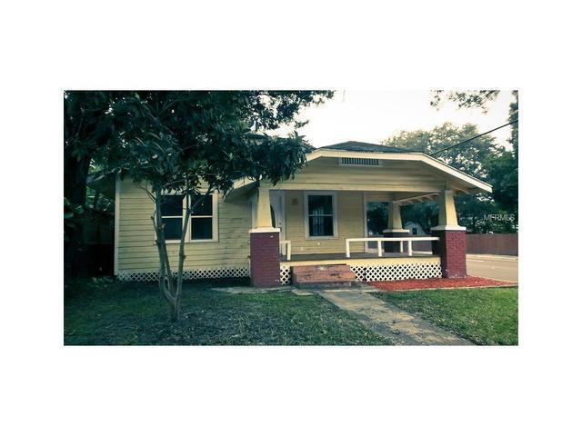 212 W Osborne Ave, Tampa, FL 33603