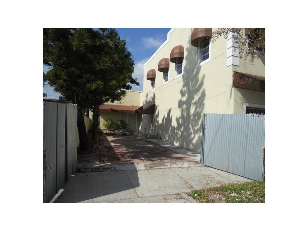 106 N Albany Avenue, Tampa, FL 33606