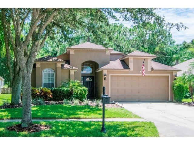 Loans near  Derbyshire Dr, Tampa FL